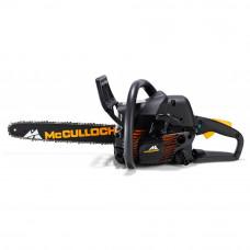 Цепная бензопила McCulloch CS 360