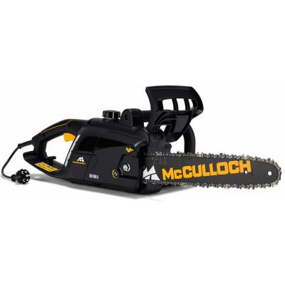 Ценпная электрическая пила Маккалоч - McCulloch CSE 1835