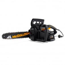 Цепная электропила McCulloch CSE 1835